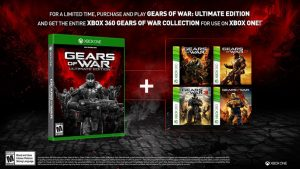 gears-of-war-ultimate-edition-include-entire-gears-collection