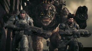 mad-world-returns-in-gears-of-war-ultimate-edition-trailer