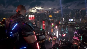 microsoft-shares-a-first-look-at-crackdown-3