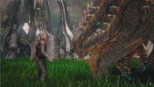 new-scalebound-trailer-previews-dragon-packed-combat