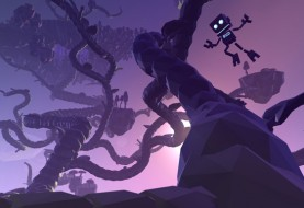 PS Plus September 2015 Includes Grow Home, Twisted Metal