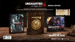 uncharted-4-release-date-march-18-2016