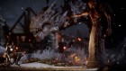 dragon-age-inquisition-game-of-the-year-edition-announced