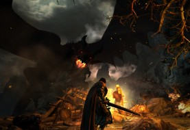 Dragon's Dogma: Dark Arisen Heading to PC January 2016