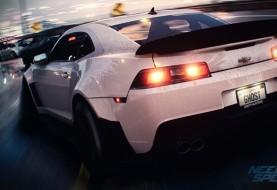 Need for Speed PC Delayed to Spring 2016