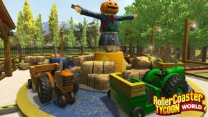 rollercoaster-tycoon-world-set-to-release-december-10