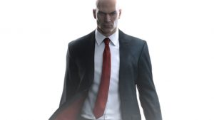 square-enix-outlines-hitman-launch-details