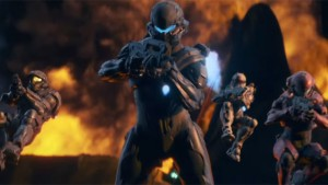 watch-halo-5s-opening-cinematic-its-epic