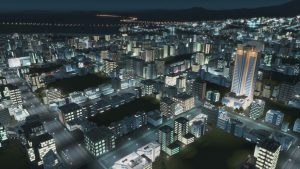 cities-skylines-after-dark-review-lights-out-01
