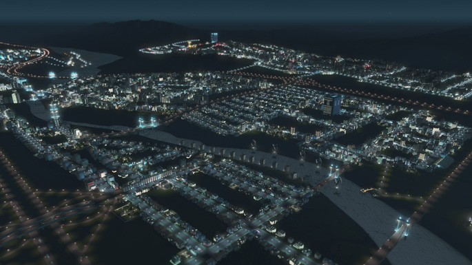 cities-skylines-after-dark-review-lights-out-05