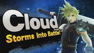 cloud-strife-joining-super-smash-bros