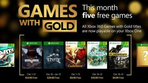 games-with-gold-december-2015-includes-van-helsing-thief