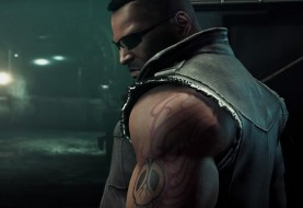 Square Enix Issues Statement on Final Fantasy VII Remake