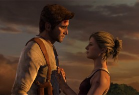 Uncharted 4 Slightly Delayed to April 26, 2016