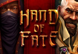Games with Gold February 2016: Hand of Fate, Styx and More