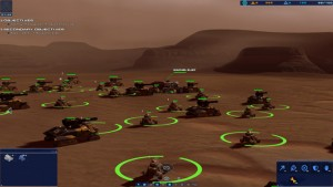 homeworld-deserts-of-kharak-review-full-cleared