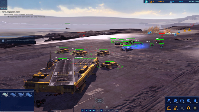homeworld-deserts-of-kharak-review-full-cleared-main-01