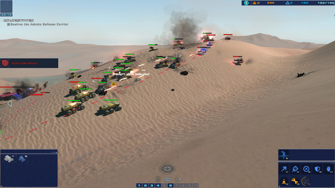 homeworld-deserts-of-kharak-review-full-cleared-main-04
