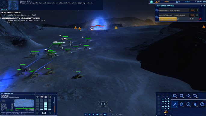 homeworld-deserts-of-kharak-review-full-cleared-main-05