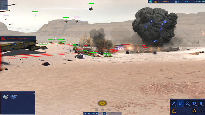 homeworld-deserts-of-kharak-review-full-cleared-main-06