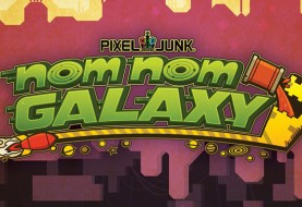 PS Plus February 2016: Nom Nom Galaxy, Helldivers and More