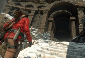 Rise of the Tomb Raider Arrives on PC January 28