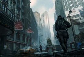 Tom Clancy's The Division Will Have Paid Expansions