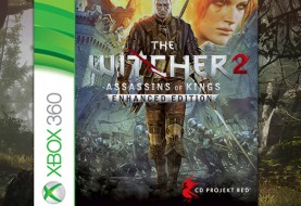 Xbox One Adds More Backward Compatible Games