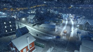 cities-skylines-snowfall-arrives-february-18-priced-at-12-99