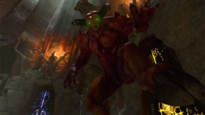 doom-gets-brutal-in-latest-trailer-release-date-announced