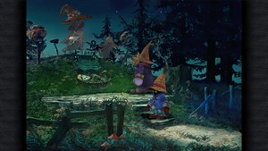 final-fantasy-ix-now-available-on-ios-and-android
