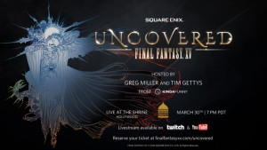 final-fantasy-xv-release-date-to-be-announced-in-march
