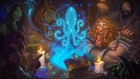 hearthstone-is-getting-major-changes-this-spring
