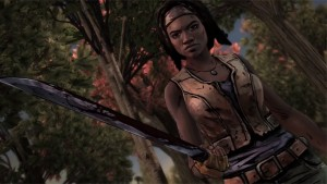 the-walking-dead-michonne-mini-series-launches-this-month