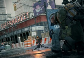 The Division is Ubisoft's Fastest-Selling Game Ever