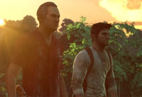 Uncharted 4 Delayed Again, Now Arriving May 10