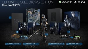 more-ffxv-ultimate-collectors-editions-to-be-produced