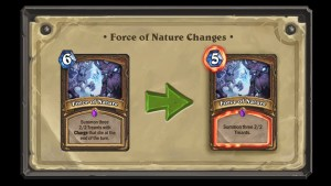 numerous-hearthstone-cards-are-getting-changed