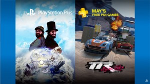 ps-plus-may-2016-tropico-5-switch-galaxy-ultra-and-more