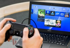 PS4 3.50 Update Adds Remote Play for PC, Mac