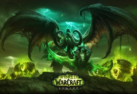 World of Warcraft: Legion Releases August 30