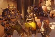 Blizzard Will Permanently Ban Cheaters in Overwatch