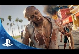 Dead Island 2 Officially Announced