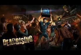 Dead Rising 3 Officially Announced for PC
