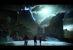 Destiny Heads to Venus in Latest Trailer