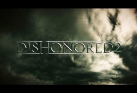 Dishonored 2 Officially Announced with New Trailer