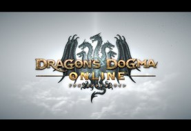 Dragon's Dogma Online Debut Trailer Hits the Web