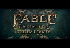 Fable Legends Delayed, Open Beta Now Arriving Spring 2016