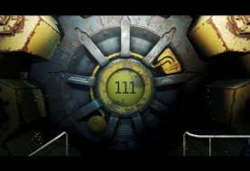 Fallout 4 Launch Trailer Previews Combat, Main Characters