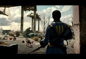 Fallout 4 Live Action Trailer is Pretty Awesome